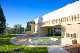 house museums in los angeles