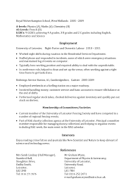 Chemist Resume Samples by Skill Based Resume Template Haadyaooverbayresort Com