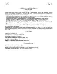nursing student resume cover letter sample resumes for nursing students dalarcon com cruise attendant sample resume donation form templates funeral