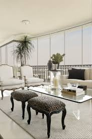 7710 best interiors images on pinterest living room ideas home