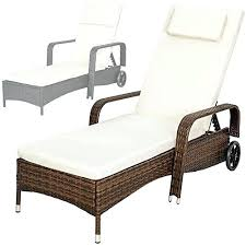Free Wooden Garden Chair Plans by Chaise Lounge Wooden Chaise Lounge Chair Plans Wooden Lawn Chair