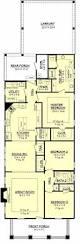 252 best houses images on pinterest house floor plans shop