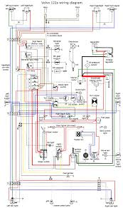 honda cg 125 wiring diagram pdf honda cg 125 repair manual free