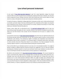 law essay sample