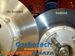 nissan gtr brake rotors racingbrakes 1st track day brake experts may i have your inputs