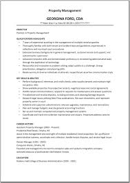 Alumni Director Sample Resume free blank forms  daily task