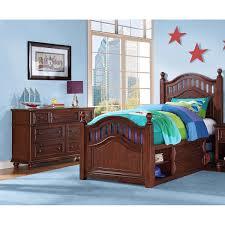 Toddler Beds Nj Kids U0027 Beds Costco