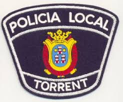 Lugar: Torrent (informe esquematizado) Images?q=tbn:ANd9GcTC6g9nFXanRqropjXPInUvgy0KWEOO54p71E5zdFBgj_JU9YtF7g