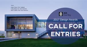 Ca Home And Design Awards 2016 The American Institute Of Architects East Bay