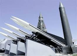 الدرع الصاروخي الخليجي يواجه صعوبات  Images?q=tbn:ANd9GcTC8YUMHnnmr3GVPnc-KXwPz57egVc3RgjF5jx8Hem7de0ugILZ9Q