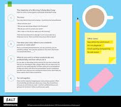 images about Scholarship and College Application Essay Tips     Pinterest