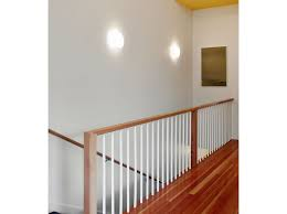 mission style dining room furniture contemporary staircase through