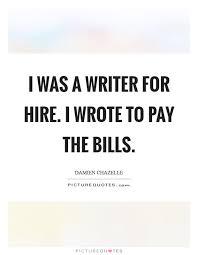 Uk essay writer   Resume writing services ny READ MORE Custom Essay Writing Services