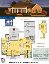 home plan designs inc all plans