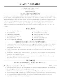 Imagerackus Glamorous Resume With Astounding Keywords For Resume Besides How To Write A Professional Resume Furthermore Program Manager Resume And Terrific