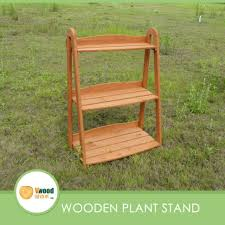 Home Depot Plastic Shelving by Plant Stand Plant Stands Indoor Metal Amazoncom Grow Light Tier