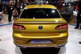 lexus service muscat don u0027t call it a ccomeback volkswagen arteon debuts autoguide