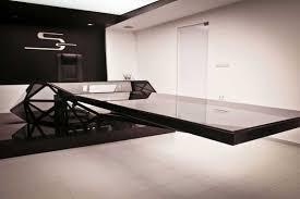 best modern office desk on modern office desk design offer
