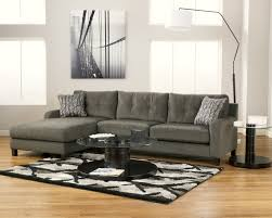 Ashley Furniture Sectionals Ashley Furniture Sofas Sectionals Best Home Furniture Decoration