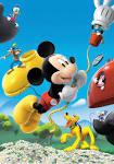 ฉลองครบรอบ 90 ปี The Walt Disney Company
