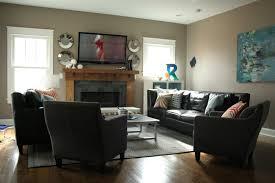 living room living room furniture layout living room furniture