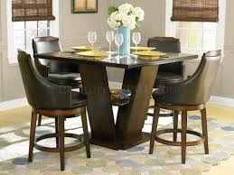 Kitchen Table Bar Style Kitchen Table Feelinggood High Kitchen Tables Amusing Ebay