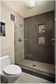 Small Bathroom Storage Ideas Bathroom Small Bathroom Designs Images Gallery Modern Bathroom