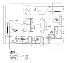 New York Apartments Floor Plans by Autumn Oaks Sanford North Carolina Housing Management Resources