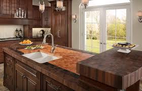 black walnut butcher block countertops med art home design posters