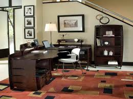 interesting 40 ideas for office decor inspiration design of best