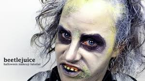 Skeleton Makeup For Halloween by 25 Halloween Makeup Ideas For Men
