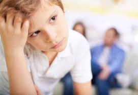 Child  Adolescent  amp  Family Services   Gandara Center Gandara Center