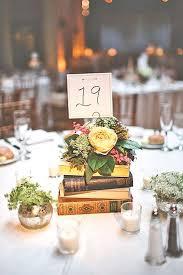 Shabby Chic Wedding Reception Ideas by 40 Best Shabby Chic Wedding Style Inspiration Images On