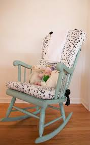 Upholstered Glider Best 25 Upholstered Rocking Chairs Ideas Only On Pinterest