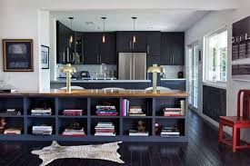 Kitchendesign  Alanya Homes - Apartment interior design blog