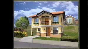 Home Design For Nepal House Design For Seniors U2013 House Design Ideas
