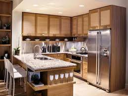 Kitchen Design Tips by Kitchen 31 Affordable What Kitchen Design Tips Does Home Depot