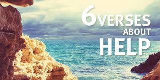 Encouraging Bible Verses   Life  Hope  amp  Truth Life  Hope   Truth       Encouraging Bible Verses About God     s Help