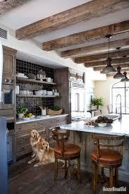 homebase kitchen design rigoro us kitchen homebase fitted kitchen fitted kitchens cardiff fitted