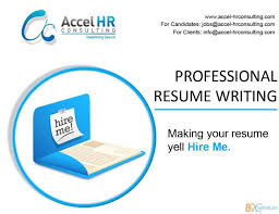 Cv writing service us uae   Thesis help melbourne Suggested custom writing services  essays that i can buy  pay to write assinment  best cv writing service in uae