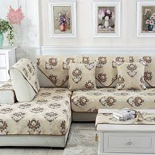Floral Couches Online Get Cheap Sectional Slipcovers Aliexpress Com Alibaba Group