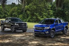 monster truck shows in colorado chevy announces special editions for 2016 colorado