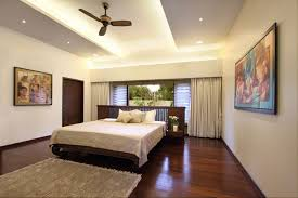 ceiling fan for master bedroom 2017 also ideas images decoration