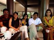 Attarintiki Daredi Movie First Look Stills | Attarintiki Daredi