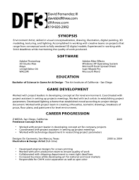 university student investment banking resume template  sample