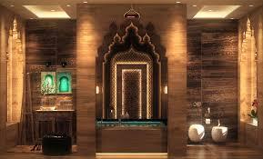 luxurious bathrooms with stunning design details bathrooms shower