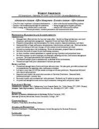Resume Power Word Examples Receptionist Resume Example Resume Writing Resume