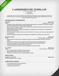 Resume Examples  Summary Of Qualifications On Sample Resume For Medical Transcriptionist With Professional Experience  happytom co