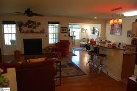 mls 1353800 39 pfeiffer court simpsonville sc home for sale