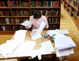 MEd  Hons  Primary Education with Recommendation for Qualified     Cheap dissertation writers uk